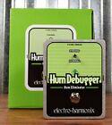 Electro-Harmonix EHX Hum Debugger Hum Eliminator Guitar Effect Pedal for sale