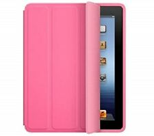 Apple-Smart Cover for Apple iPad mini, 2 and  3 -MD968LL/A Pink FAST SHIPPING!