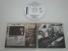 DAVID SYLVIAN/SECRETS OF THE BEEHIVE(VIRGIN CDV 2471) CD ALBUM