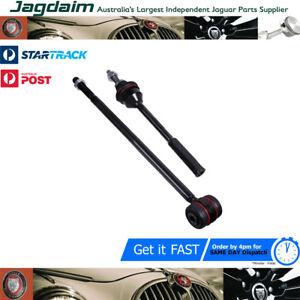 New Jaguar XK XF S-Type XJ Rear Stabilising Link C2D5992