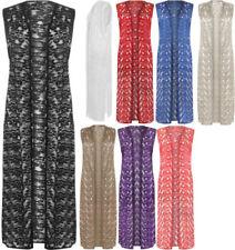 fe0fae661e9eb0 Buy Waist Length Sleeve Cowl Neck Jumpers   Cardigans for Women