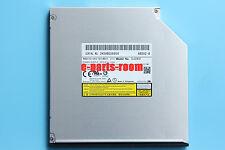 6X 3D for Lenovo Thinkpad T420 T430 T520 T530  UJ260  Blu-ray Burner Drive