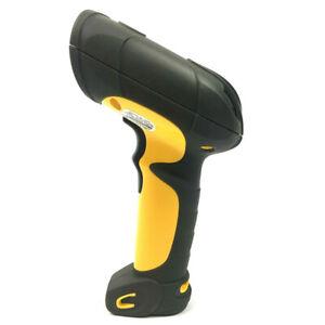 Honeywell LS3578 LS3578-ER20105WR Bluetooth Handheld 2D Laser Barcode Scanner