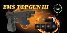 PS3 / PS2 / PC / XBOX EMS Top Gun III Gun Controller Gun Controller Japan