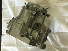 AWF21 MAZDA/FORD/LINCOLN REMANUFACTURED AUTO TRANSMISSION 36 MONTHS WARRANTY
