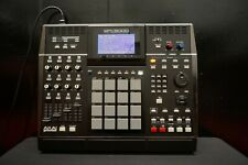Akai Professional MPC5000 Music Production Centre Sampling Synth Workstation