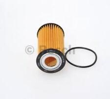 OLIO di Bosch-elemento filtrante F026407006/P7006 ORIGINALE