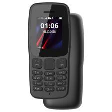 Tarjeta SIM doble 106 Cambiador IMEI teléfono.. su especial teléfono watch video