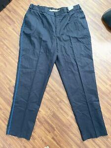 Horace Small Men's Uniform Pants Navy Size W28R L38