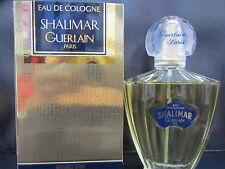 Guerlain Shalimar 2.5oz  Women's Eau de Cologne
