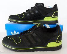RARE~Adidas ZX 700 VULCANIZED CASUAL superstar Shoes Vulc 8000 gazelle~Mens 10.5