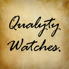 qualytywatches