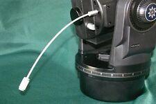 ExtendFlex -- Focus Extender that fits Meade ETX 60 & 70 Telescopes -- Flexible