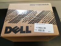 """Dell 120GB 6Gbps SATA 2.5""""  SSD Solid State Drive Intel S3520 - 400-AEIC"""