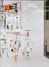 catalogo magalog magazine Le Monde d'Hermès Primtemps été numero 70