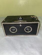 EHO Stereo camera