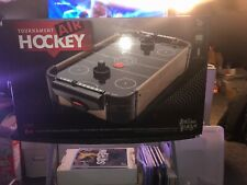 Tournament Air Hockey Table By Anker Play