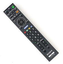 SONY RM-GD004 Original Bravia TV KDL46W4500 KDL52W4500 Fernbedienung/Remote 6344