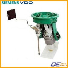 New Fuel Pump Siemens/VDO 16141182887 For: BMW E36 318ti Electric