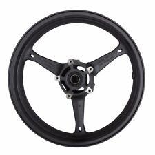 Front Wheel Alloy Rim For Suzuki GSXR 600/750 2006-2007 GSXR 1000 RR 2005-2008