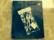 ROULEUR CYCLING MAGAZINE #40 SUBSCRIBERS EDITION