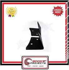 Rigid Industries 2007-2017 Jeep JK A-Pillar Mount Kit * 40139 *
