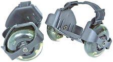 Flash Roller mit  LED Fersenroller Schildkröt