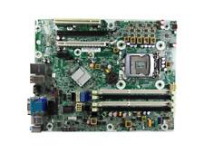 611834-001 System board ELITE 8200SFF | REF