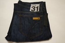 New with tag Joe's Jeans Classic Fit The Classic Denim Pants Size 31