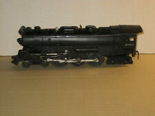 Lionel PostWar 2065 4-6-4  Loco only