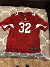 Arizona Cardinals Super Bowl NFL Jerseys for sale | eBay  for sale