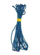 Marlow Dyneema Rope 8mm x 19m Blue -  NEW