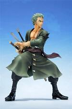 Bandai Figuarts Zero - One Piece - Zoro 5Th Ann