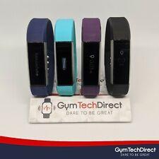 Fitbit Alta Wireless Activity Tracker + Sleep Wristband