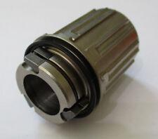 New Novatec Rear Hub Freehub Cassette Body B2 Light 8/9/10 Shimano SRAM 3 Pawls
