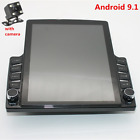 9.7'' 2DIN Android 9.1 Car Stereo Radio GPS MP5 Wifi FM Bluetooth Hotspot 1+16G