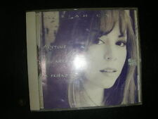 MARIAH CAREY RARE R&B REMIX CD Anytime You Need A Friend Soul Convention + 2 mor