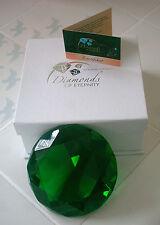 Daniel Kreibich @ Diamonds of Eternity @ Reichtum-Diamant @ TOP