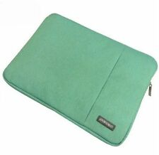 """15.4"""" 15.6"""" 16"""" Laptop Sleeve Bag Case Cover For HP DELL Toshiba ASUS Sony Acer"""