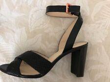 Wittner Women's Casual Block Heels for Women
