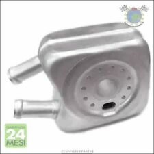 RADIATORE OLIO SCAMBIATORE Meat VW POLO 9N_ POLO 9A4 POLO 6N2