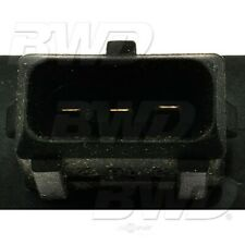 Throttle Position Sensor BWD EC1074