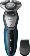 Philips Aquatouch S5420/06 Nass- Und Trockenrasierer