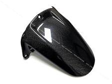 2006-2008 Yamaha R6S Carbon Fiber Rear Fender Hugger