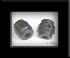 Mini Spool 28 Spline VL turbo- * Free shipping Drifting