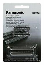 PANASONIC WES9012Y1361 Kombipack zu Panasonic Rasierer ES6003, ES7036