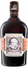 Ron Diplomático Mantuano Rum - 700 ml