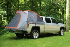 Rightline Gear Full Size Long Bed Truck Tent (8' Bed)