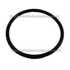 GENUINE KARCHER O'Ring Seal Only For Cover Cap Motor (9080453 9.080-453.0)