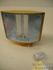 Dekora Design Neonleuchte Leuchtreklame Werbeleuchte